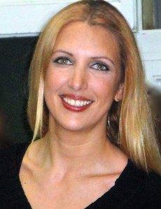 Clara Dini terapeuta Gestalt barcelona