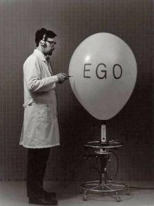 ego bcn gestalt