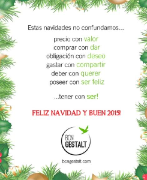 barcelona gestalt navidad 2015