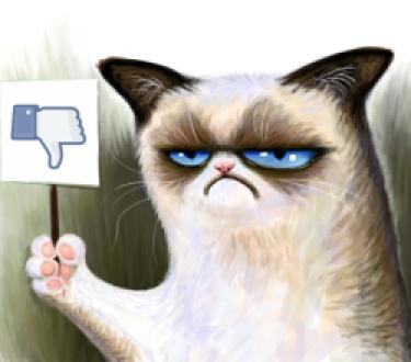 facebook psicologia