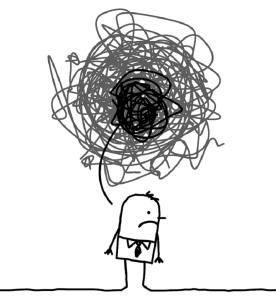 ansietat depressio tractament